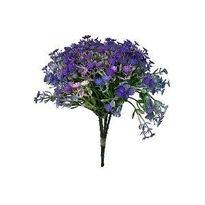 Pick Florzinha