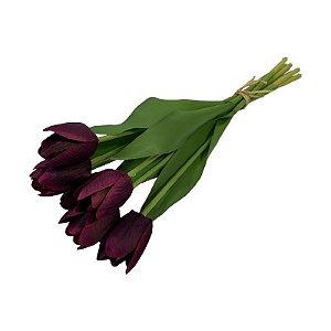 Maco de Tulipa Fernanda FF-0003