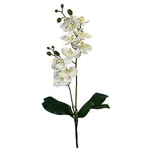 Haste De Orquídea Suzana 0863-83