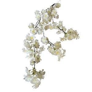 Galho de Cerejeira Bianca CR-0057BR