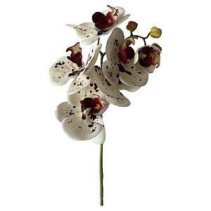 Galho de Orquídea Ana EM0004