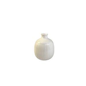 Vaso de Cerâmica Felipe LV-0089