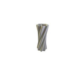 Vaso de Cerâmica Lorena LV-0168