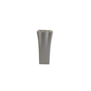 Vaso de Cerâmica Laura LV-0166