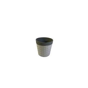 Vaso de Cerâmica Fernando LV-0114