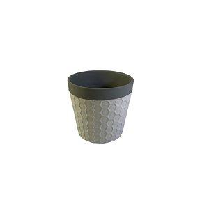 Vaso de Cerâmica Thales LV-0111