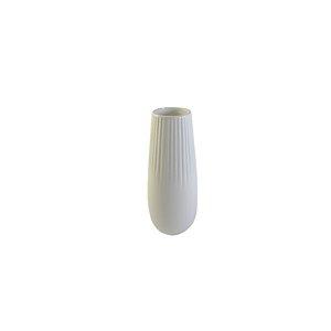 Vaso de Cerâmica Katy LV-0169