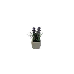Mini Vaso de Lavanda AP-0022