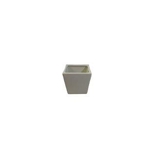 Vaso de Cerâmica Lidia LV-0126