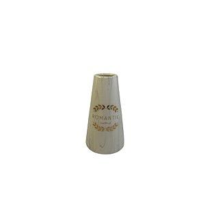 Vaso Cerâmica Lais VI-0002