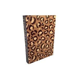 Livro Caixa Decorativo PEQ 11785