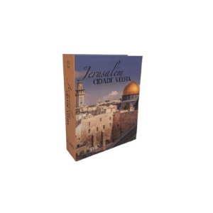 Livro Caixa Decorativo 61286