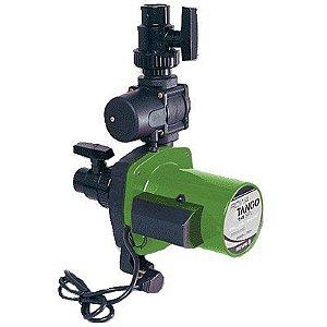 Pressurizador Rowa Sfl 20 - 66 L/min
