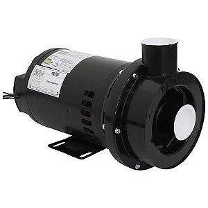 Bomba p/ HIDRO DANCOR CHS-22W 3,0CV M 127/220V -