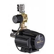 Pressurizador Rowa MAX SFL 26 - 108 L/min