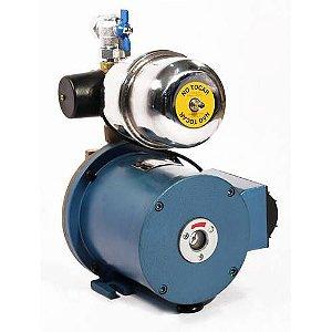 Pressurizador Rowa Press 40 - 100 L/min