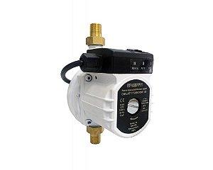 Pressurizador RFS 120W - Rinnai - Fluxostato