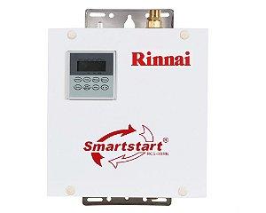 Smart Start 127V/220V RCS-8BRN RINNAI