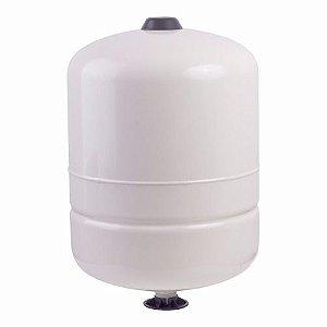 Vaso de Expansão 60 litros INOVA - GLOBAL WATER