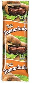 Bobina Tamarindo - Centenario