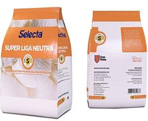Liga Neutra Super Estabilisante 1 Kg - Duas Rodas