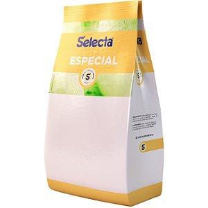 Milho Verde Especial 1 Kg - Duas Rodas