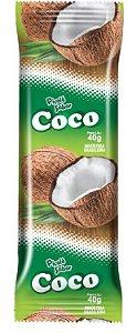 Saq. Coco 250 Gr - Centenario