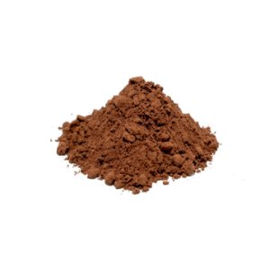 Barry Callebaut Cacau Alc. 10/12%