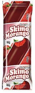 Saq. Skimo Morango 250 Gr - Centenario