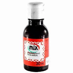 Aroma de manteiga 30ml - mix un/1