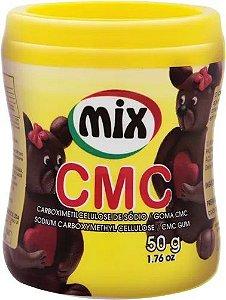 Cmc 50g - Mix
