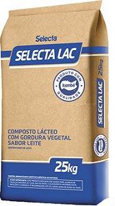 Composto Lacteo Selecta Lac