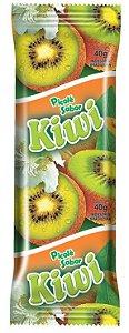 Saq. Kiwi 250gr - Centenário