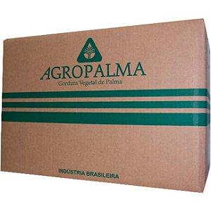 Gordura De Palma 370b - Caixa 20kg