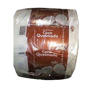 Bobina Coco Queimado - Centenário