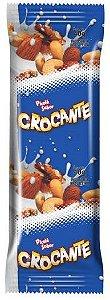 Bobina Crocante - Centenário