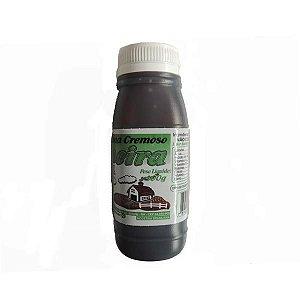 Melaço De Cana 600gr - Palmeira