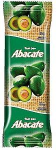 Saq. Abacate 250gr - Centenário