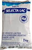 Composto selecta lac 1kg - itambe un/1