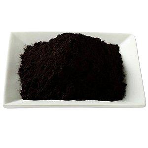 Barry Callebaut Cacau Black Em Pó