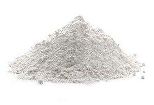 Cmc kg 2800/3600 cps kg/1