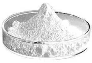 Dextrose De Milho