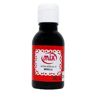 Aroma De Marula 30ml - Duas Rodas