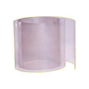 Rolinho De Acetato 13cm X4m - Porto Formas