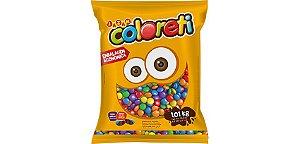 Coloreti Mini 1kg - Jazam