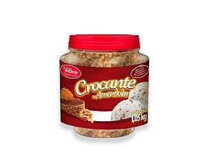 Amendoim Crocante De 1,05kg - Vabene