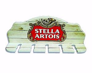 2202 Porta espeto - Stella