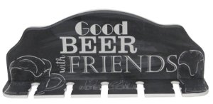 2207 Porta espeto - Good Friends