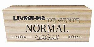07-02-016 Decor Taquinho - Normal