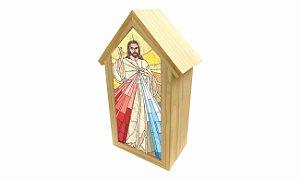 3075-004 Capela Luminosa - Jesus